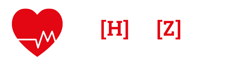 Logo intherznist